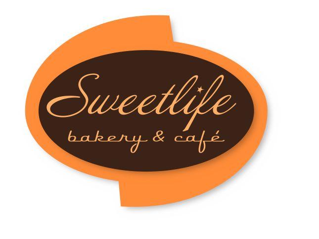 Sweetlife Bakery & Café
